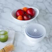 Unilid Frost Lid Set Household Products Kitchenwares Crowdfunded Gifts HARI RAYA ClearFruitFlatlay-03[1]